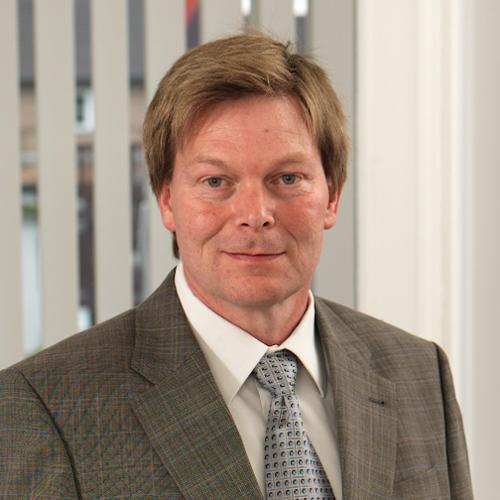 Olaf Götting